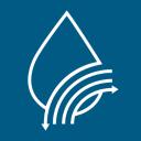 Aqualete Industries, LLC logo