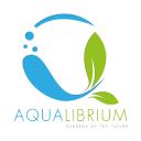 Aqualibrium LLC logo