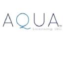 AQUA Licensing, LLC logo