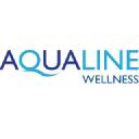Aqualine Ltd Group Logo