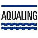 Aqualing Ltd logo