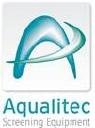 Aqualitec Corp. logo
