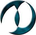 Aquality Tratamiento Integral del Agua S.L.L. logo
