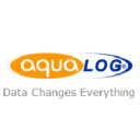 Aqualog Ltd logo