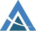 Aqualogic Tech Systems Pvt Ltd logo