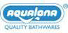 Aqualona Products Ltd logo