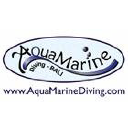 AquaMarine Diving - Bali logo