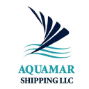 Aquamar Shipping LLC logo
