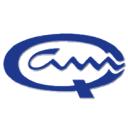 Aquamex, S.A. de C.V. logo