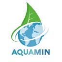 Aquamin S.A. logo