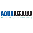 Aquaneering Inc. logo