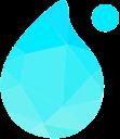 Aqua Networks