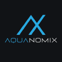 Aquanomix LLC logo