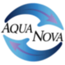 Aqua Nova Engineering, PLC logo