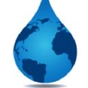 AquaPedal LLC logo