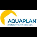 Aquaplan_FR logo