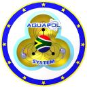 Aquapol South Africa logo