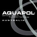 Aquapol Australia logo
