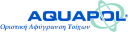 Aquapol Hellas logo
