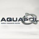 Aquapol Polska logo