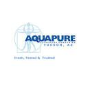 Aquapure Hydration Companies logo
