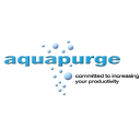 Aquapurge Ltd logo