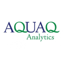 AquaQ Analytics logo
