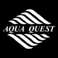 Aqua Quest Waterproof Logo