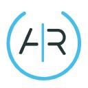 Aqua Ray Barcelona S.L. logo