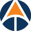 Aquarden Technologies logo