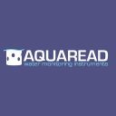 Aquaread Ltd logo