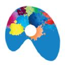 Aquarela Consultoria em Pessoas logo