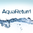 AquaReturn S.L. logo