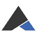 Aquarian Cladding Systems Ltd logo