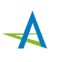 Aquarii Business Intelligence logo
