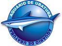 Aquário De Ubatuba - Send cold emails to Aquário De Ubatuba