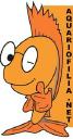 Aquariofilia.Net logo