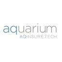 Aquarium Software Ltd logo