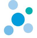 Aquarium Digital Engagement logo