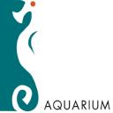 Aquarium Studios Ltd logo