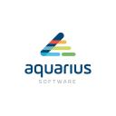 Aquarius Software logo