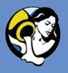 Aquarius Designs Inc logo icon