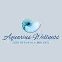 Aquarius Wellness Center for Healing Arts logo