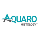 Aquaro Biosystems logo