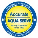 Aquaserve logo