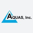 Aquas, Inc logo icon