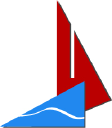 AquaSoli LLC logo
