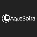 AquaSpira Limited logo