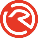 AquaStorage, LLC logo