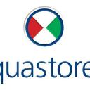 Aquastore.fi logo